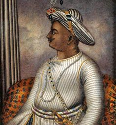 Man arrested for writing facebook post on Tipu Sultan. Freedom of Expression not discussed