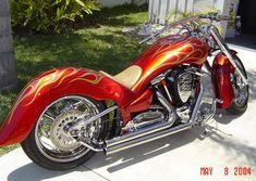 Cool Motorcycles - Belair Yamaha V Star, Custom Cycles, Cool Motorcycles, Photo Look, Cycling, Stars, Vehicles, Sweet, Projects