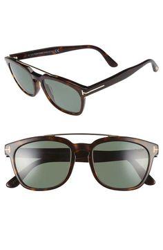 321b8b44ba6a Product Image 1 Tom Ford Sunglasses