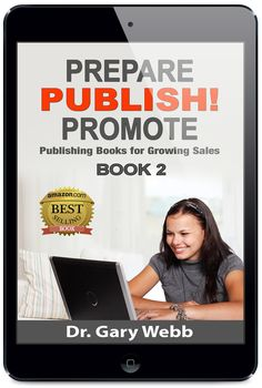 Book 2 has been a #1 Bestseller in the Nonfiction Reference Writing category.  Get your copy http://amzn.to/1JQaRFw.