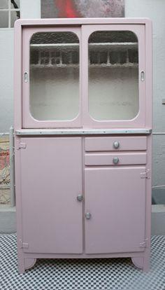 les 61 meilleures images du tableau buffet mado sur pinterest meuble mado buffets et mobilier. Black Bedroom Furniture Sets. Home Design Ideas