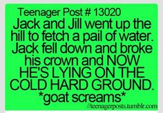 I read this to Taylor Swift am I stupid?? XD