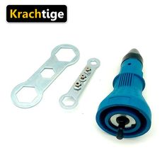 Krachtige Electric Rivet Nut Gun Riveting Tool Cordless Riveting Drill Adapter Insert Nut Tool Riveting Drill Adapter. #Krachtige #Electric #Rivet #Riveting #Tool #Cordless #Drill #Adapter #Insert Power Tool Accessories, Software, Riveting, Power Tools, Drill, Guns, Amor, Weapons Guns, Electrical Tools