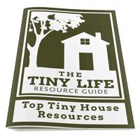 Living in a Shed? « The Tiny Life. Besides a yurt with the works for around 7,000, shed to tiny home conversion is the cheapest and fastest solution for a home of your own.