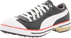 PUMA Men's Club 917 Golf Shoe Puma. $69.99