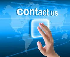 Protacto 27/7 Support Center Submit your Query and We'll get back to you within a few hours.