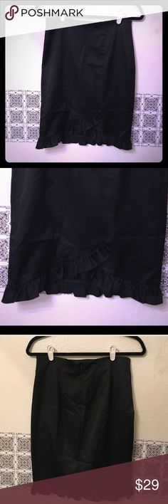 Sexy Bebe skirt with asymmetrical front 💜 Super cute, form fitted skirt with stretch from Bebe, great condition, no damage just doesn't fit me anymore bebe Skirts Mini
