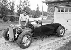 Nationwide Transport Services Here is how we Became the best. #LGMSports haul it with http://LGMSports.com Image result for 1929 ford model a convertible hood frame