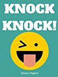 Free Kindle Book -   Knock Knock!: Over 100 Funny Knock Knock Jokes for Kids (Best Jokes for Kids)