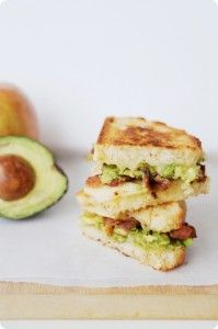 GRILLED CHEESE SANDWICH  Healthy Diabetic Recipes