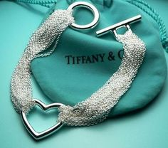Pin 70509550389908144 Tiffany Bracelets Uk