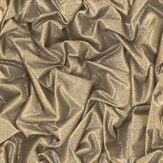 crushed sparkle glitter wallpaper