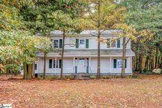 2444 Abner Creek Road, Duncan Property Listing: MLS® #1355721, None