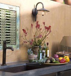 http://www.houzz.com/photos/108159/manhattan-beach---outdoor-kitchen-eclectic-kitchen-other-metro