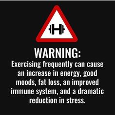 Useful Health and fitness idea to think about right here. Jump to the pin-link reference 2631570571 for added straight-forward articles today. Sport Motivation, Fitness Motivation Quotes, Health Motivation, Weight Loss Motivation, Funny Gym Motivation, Workout Motivation, Daily Motivation, Fitness Models, Fitness Tips