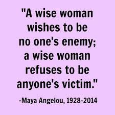 Image result for woman wisdom