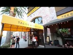 ▶ Girls Night Out - 206 N Madrona Ave #102, Brea, Ca 92821 - YouTube Tacos And Tequila, Marketing Approach, Real Estate Video, Luxury Services, Video Film, Girls Night Out, Real Estate Marketing, Orange County, A Boutique