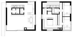 House 11x11/Titus Bernhard Architekten