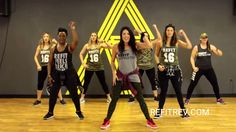 """""""Gold"""" 