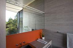 Bathroom by Cooper Joseph Studio