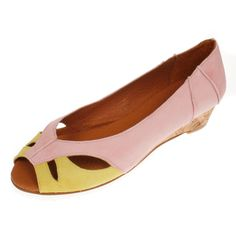 Vero II Elegant, Flats, Shoes, Fashion, Leather, Classy, Loafers & Slip Ons, Moda, Chic