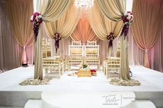 TWA Weddings at Bolingbrook Golf Club | Click the picture to visit our website!