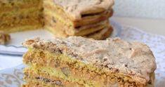 Blog o pečení Krispie Treats, Rice Krispies, Banana Bread, Blog, Blogging, Rice Krispie Treats