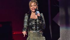 Rita Ora's Money Woes: Singer Loses Money In Fraud And Investments