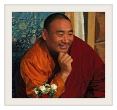 rinpoche smiles framed.jpg