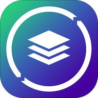 SketchMyApp Prototyper by Invasion Design oy