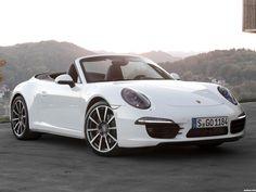 Pictures of Porsche 911 Carrera Cabrio . - Pictures of Porsche 911 Carrera Cabriolet 991 2011 – CARS – # - Porsche 911 Cabriolet, Porsche Macan Turbo, Porsche Boxster 986, Porsche 550 Spyder, Porsche Cayman Gt4, Porsche Girl, Porsche Gt2 Rs, Porsche Autos, 2011 Porsche 911