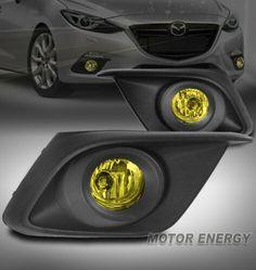 11 Mazda 3 Hatch Ideas Mazda 3 Mazda 3 Hatch Mazda