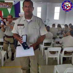NONATO NOTÍCIAS: Policial Militar morre em acidente entre Caém e Sa...
