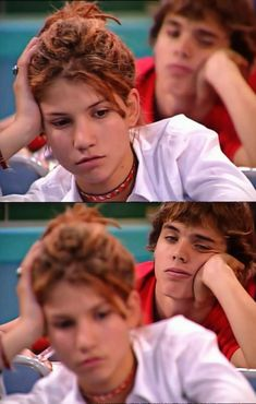 Rebelde Way - Marizza y Pablo Cute Couples Goals, Couple Goals, Benjamin Rojas, Angel Show, Anne White, Waka Waka, Gilmore Girls, Travel Couple, Movie Tv
