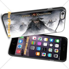 Movie Pirates Of The Caribbean Cell Phone Iphone Case, For-You-Case Iphone 6 Silicone Case Cover NEW fashionable Unique Design FOR-YOU-CASE http://www.amazon.com/dp/B013X205Y2/ref=cm_sw_r_pi_dp_eFjtwb1XC5Y9E