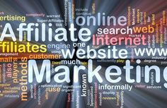 Affiliate Marketing:  Our privately held company specializes in the development of innovative internet affiliate marketing strategies by using cutting edge technology, website traffic, and optimization methods. With one of a kind, industry leading developments in the Affiliate Marketing space, we're paving the way for the next generation of publishers.