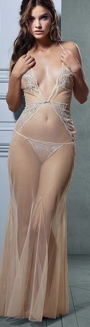 Lingerie ..: beautiful lingerie :.. Discover and share your fashion ideas on misspool.com