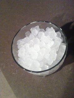 (Sonic) Ice