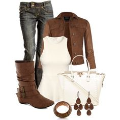 Untitled #395, created by carla-palmisano-50 on Polyvore