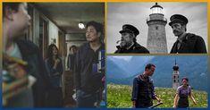 أفضل 5 أفلام إضافة إلى القائمة الكاملة للفائزين في مهرجان كان السينمائي 2019 Movies, Movie Posters, Fictional Characters, Films, Film Poster, Cinema, Movie, Film, Fantasy Characters