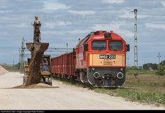 Rail Car, Model Trains, Locomotive, Hungary, World, Vehicles, Train, Car, The World