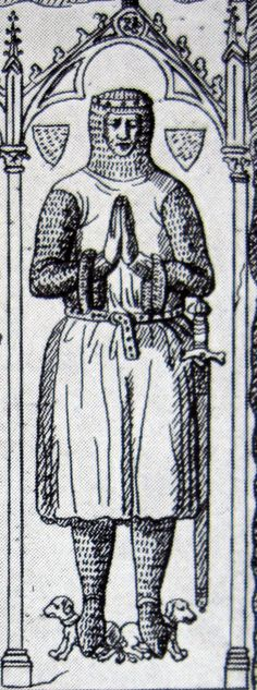 Jean (1170)