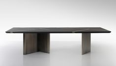 TOP DESIGNERS DINING ROOM PROJECTS: DINNING TABLES TRENDS 2014 | Design Contract