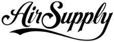 AIR SUPPLY - www.aiirsupplymusic.com
