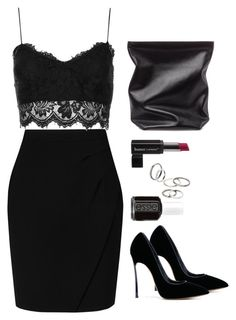 """""""Untitled #21"""" by littlewillum on Polyvore"""
