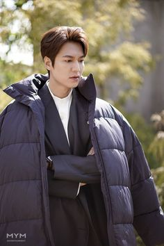 The King :Eternal Monarch New Actors, Actors & Actresses, Asian Actors, Korean Actors, Korean Dramas, Lee Min Ho Dramas, Lee Min Ho Photos, Dream Boyfriend, Kim Go Eun