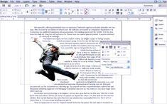 30 Useful Adobe InDesign Tutorials