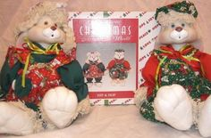 Christmas Around the World Hip  Hop Doll Ornament * Details can be found by clicking on the image.