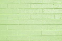 lime-green-painted-brick-wall-texture.jpg (3000×2000)