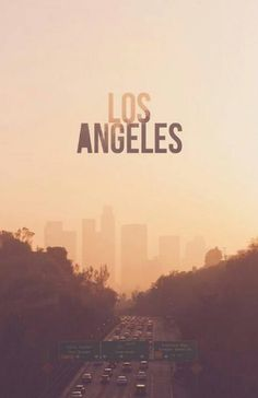 Soooo exited I'm going to LA next summer I kno it's a long ways away but I'm SOO happy! I'm only going for about a week but then I'm going too Norway to visit my family. Does anyone love in/around LA & do you have any suggestions about where I should go??? Xxx
